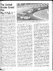 Archive issue November 1974 page 21 article thumbnail