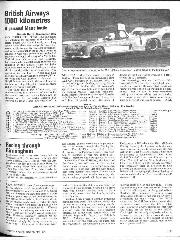 Page 25 of November 1974 issue thumbnail