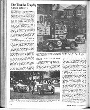 Page 28 of November 1974 issue thumbnail