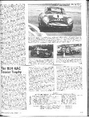 Archive issue November 1974 page 29 article thumbnail