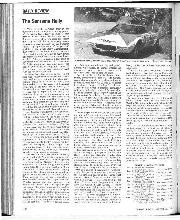 Page 30 of November 1974 issue thumbnail