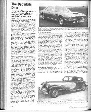 Page 32 of November 1974 issue thumbnail