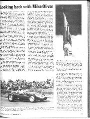 Page 35 of November 1974 issue thumbnail