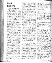 Page 38 of November 1974 issue thumbnail