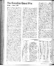 Page 42 of November 1974 issue thumbnail