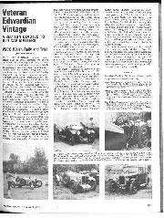 Page 47 of November 1974 issue thumbnail