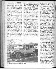 Archive issue November 1974 page 50 article thumbnail