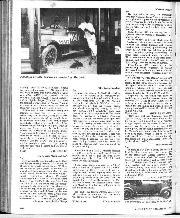 Page 52 of November 1974 issue thumbnail