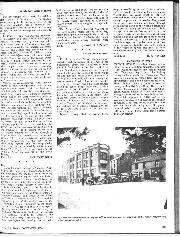 Page 53 of November 1974 issue thumbnail