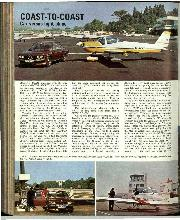 Page 66 of November 1974 issue thumbnail