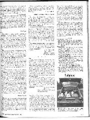 Page 75 of November 1974 issue thumbnail
