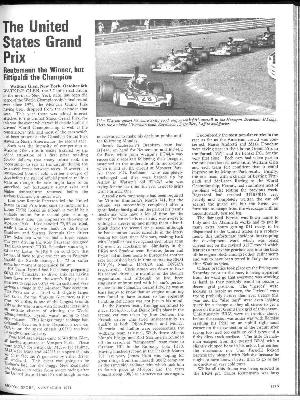 Page 21 of November 1974 archive issue thumbnail