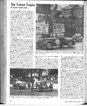 Page 28 of November 1974 archive issue thumbnail