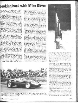 Page 35 of November 1974 archive issue thumbnail