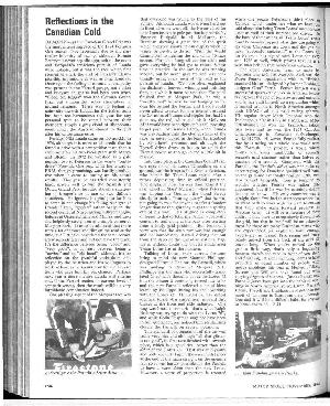 Page 46 of November 1974 archive issue thumbnail