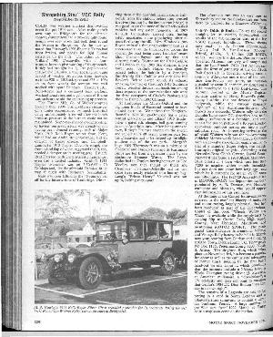 Page 50 of November 1974 archive issue thumbnail