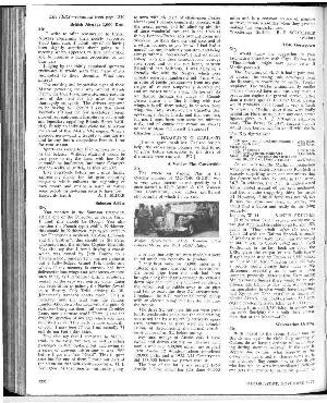Page 74 of November 1974 archive issue thumbnail