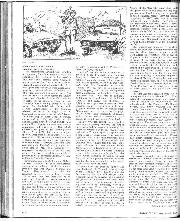 Archive issue November 1975 page 24 article thumbnail