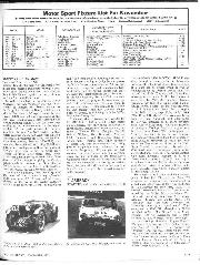 Archive issue November 1975 page 25 article thumbnail