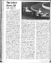 Page 26 of November 1975 issue thumbnail