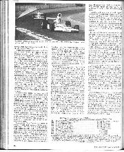 Archive issue November 1975 page 28 article thumbnail