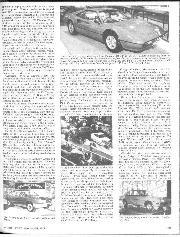 Archive issue November 1975 page 31 article thumbnail