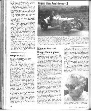 Page 32 of November 1975 issue thumbnail