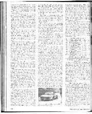 Archive issue November 1975 page 34 article thumbnail