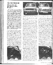 Archive issue November 1975 page 38 article thumbnail