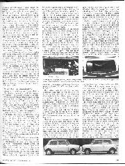 Archive issue November 1975 page 39 article thumbnail