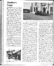 Page 42 of November 1975 issue thumbnail