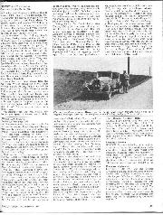 Archive issue November 1975 page 43 article thumbnail