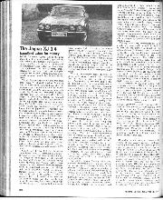 Archive issue November 1975 page 44 article thumbnail