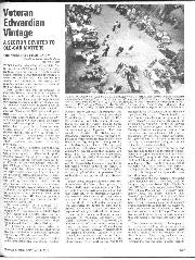 Page 45 of November 1975 issue thumbnail