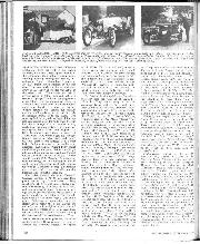 Archive issue November 1975 page 46 article thumbnail