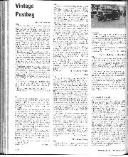 Archive issue November 1975 page 48 article thumbnail