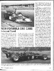 Page 51 of November 1975 issue thumbnail