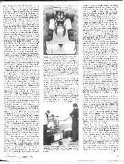 Archive issue November 1975 page 53 article thumbnail