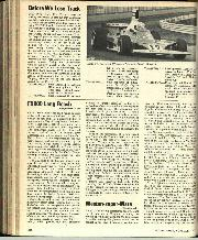 Page 54 of November 1975 issue thumbnail