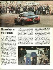 Archive issue November 1975 page 57 article thumbnail
