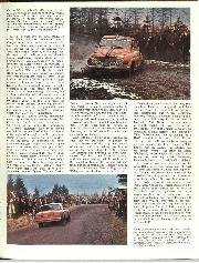 Archive issue November 1975 page 59 article thumbnail