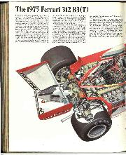 Page 66 of November 1975 issue thumbnail