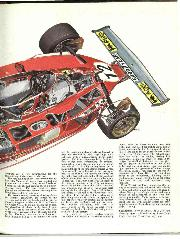 Archive issue November 1975 page 67 article thumbnail