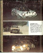 Archive issue November 1975 page 68 article thumbnail