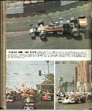 Archive issue November 1975 page 70 article thumbnail