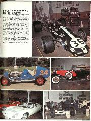 Page 73 of November 1975 issue thumbnail