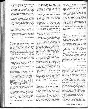 Page 82 of November 1975 issue thumbnail