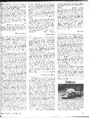 Archive issue November 1975 page 83 article thumbnail