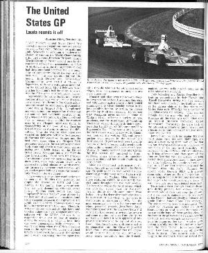 Page 26 of November 1975 archive issue thumbnail