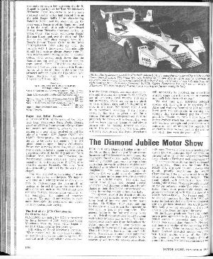 Page 30 of November 1975 archive issue thumbnail